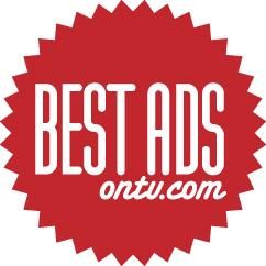 Best-Ads-logo.png
