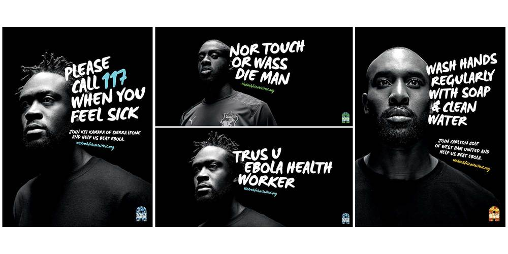 Africa-United-Ebola-Health-Message-Posters.jpg