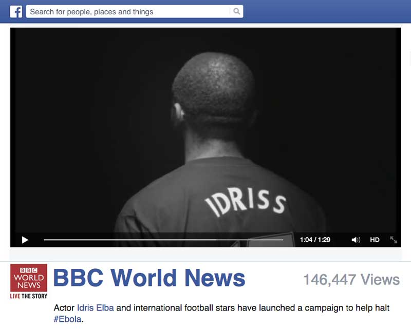 BBC-World-News-Africa-United.jpg