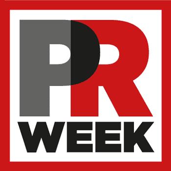 PR-Week-logo.png