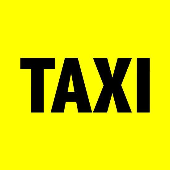TAXI-logo.jpg