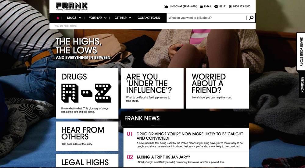 FRANK-Homepage.jpg
