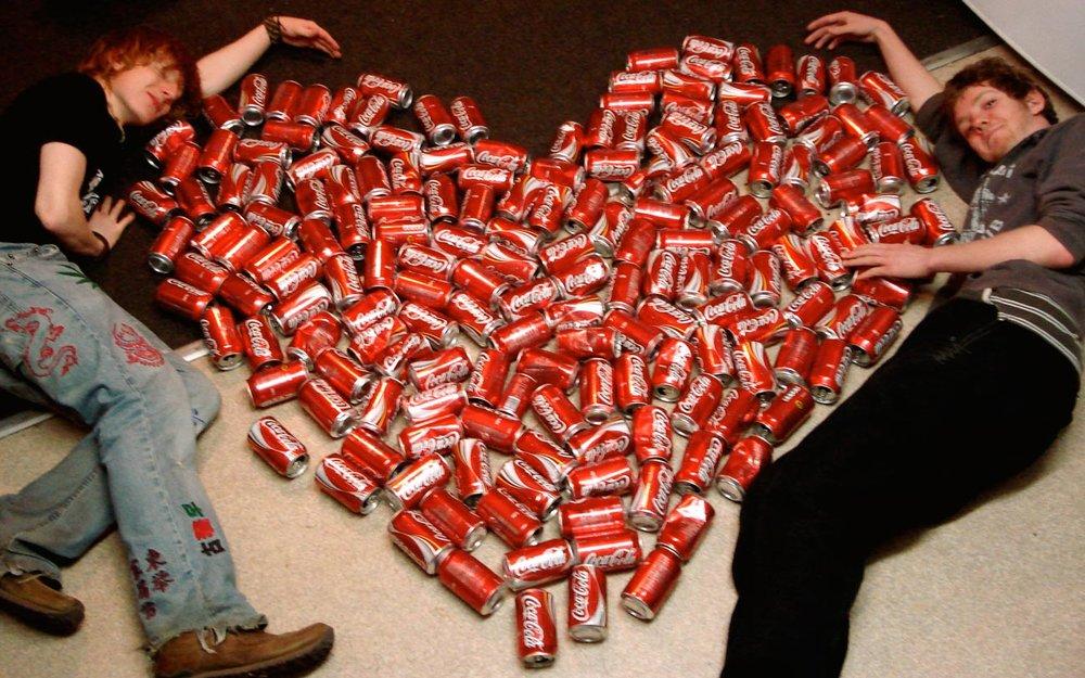 Coke-heart.jpg