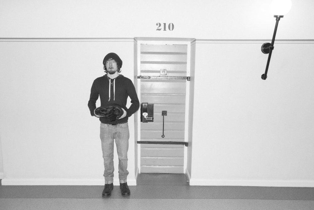 Stockholm-2014-jail.jpg