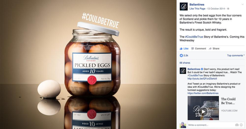 Ballantine's-#CouldBeTrue-Facebook-Eggs.jpg