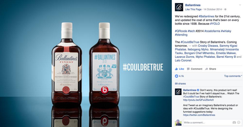 Ballantine's-#CouldBeTrue-Facebook-2.0.jpg