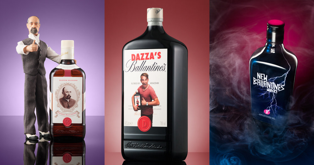 Ballantine's-#CouldBeTrue-Product-Portraits.jpg