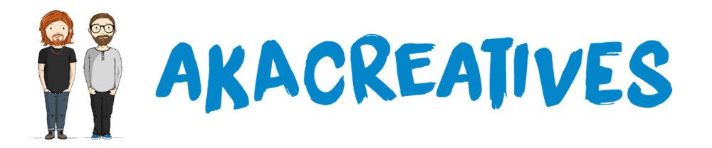 akacreatives