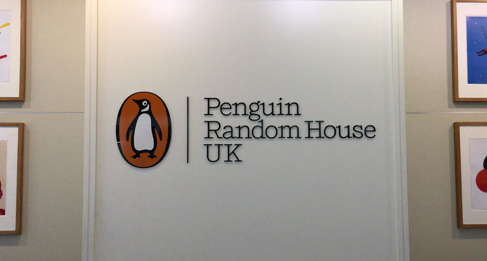 Penguin-Random-House-UK.jpg