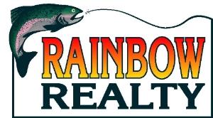 Rainbow Weblink.jpg