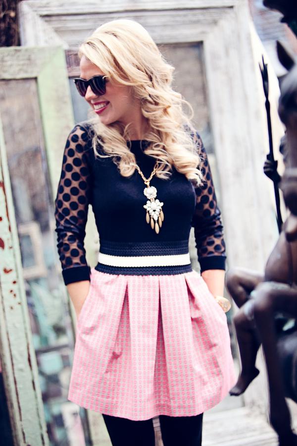 pinkskirt-4