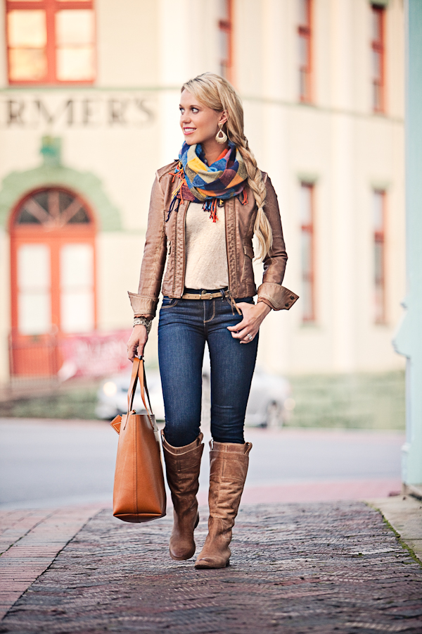 leatherjacket-3
