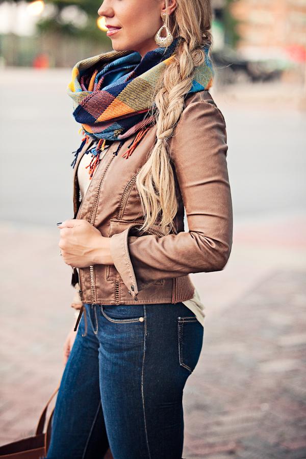 leatherjacket-4