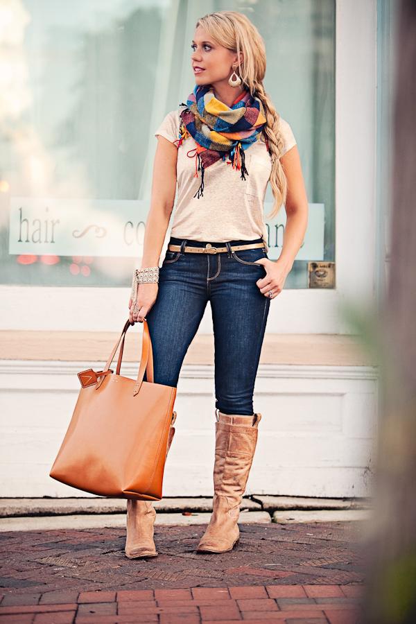 leatherjacket-5