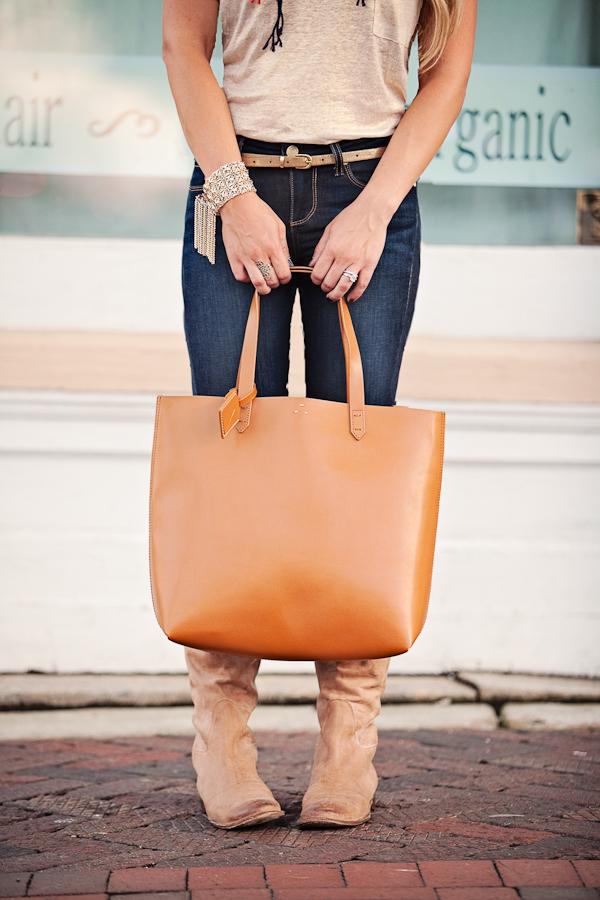 leatherjacket-6