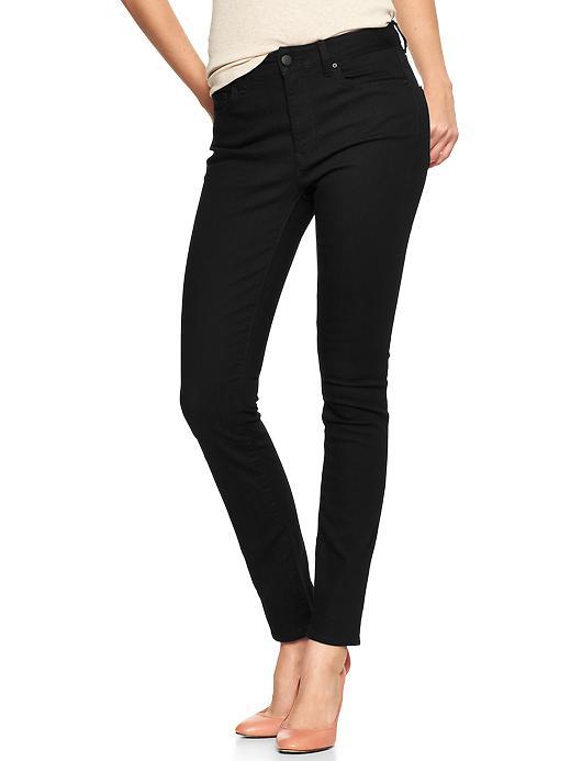 black jeans 2