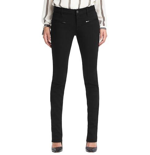 black jeans 3