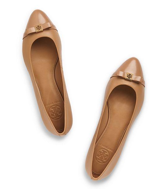 pointy toe flats 2