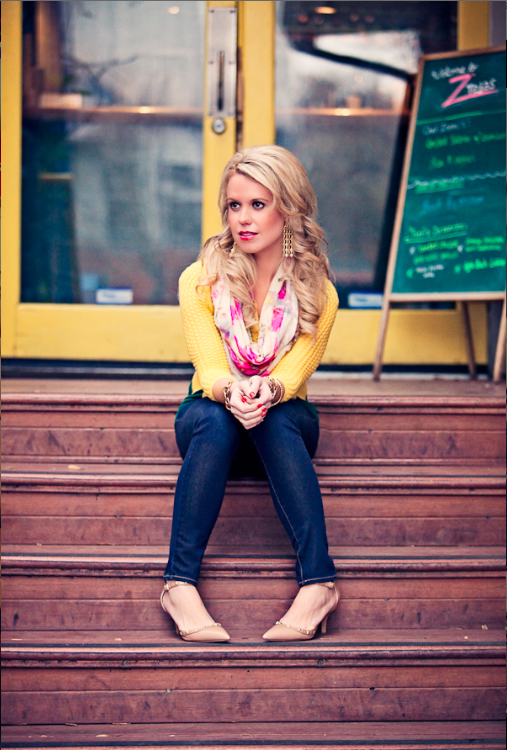 Screen Shot 2014-02-23 at 10.01.22 PM