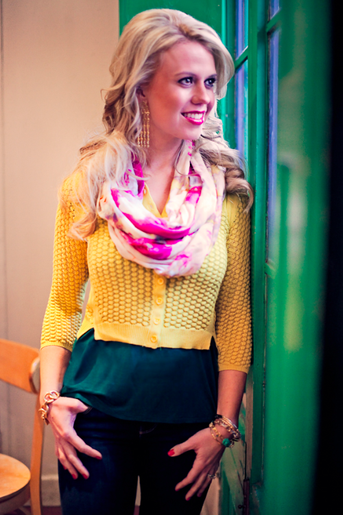 Screen Shot 2014-02-23 at 10.01.40 PM