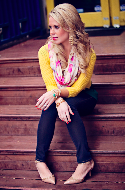 Screen Shot 2014-02-23 at 10.02.04 PM