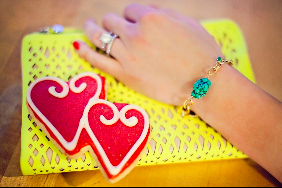 Screen Shot 2014-02-23 at 10.45.00 PM