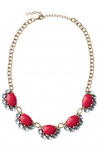 jewels 2