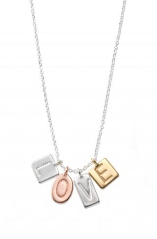 jewels 5