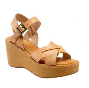 Kork-Ease Ava Wedge Sandal, $139.