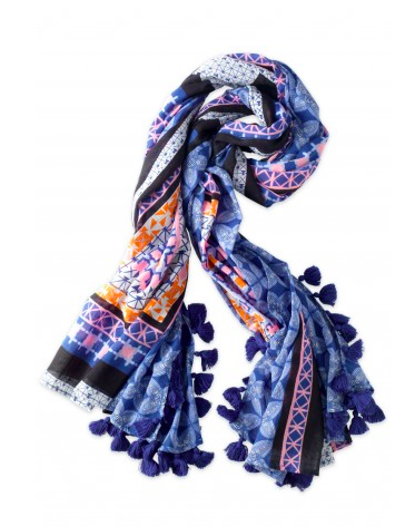 A go-to fav :: Stella & Dot Scarves. $59.