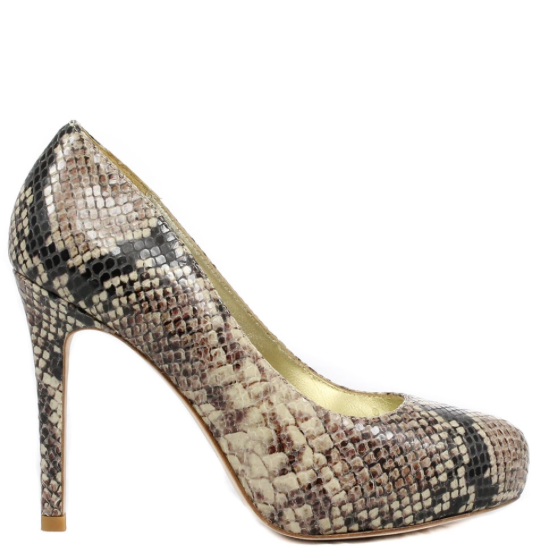 Kelly Pump in Python.