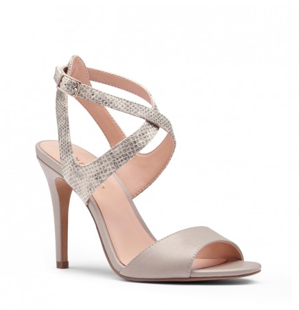 Sole Society Ceci Strappy Heel, $64.95.