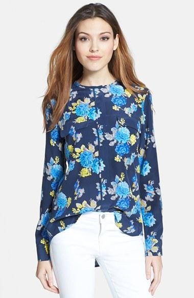 blouse7