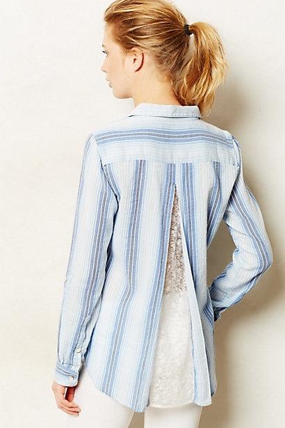 blouse8