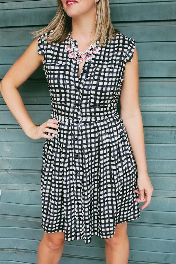 checkered-5