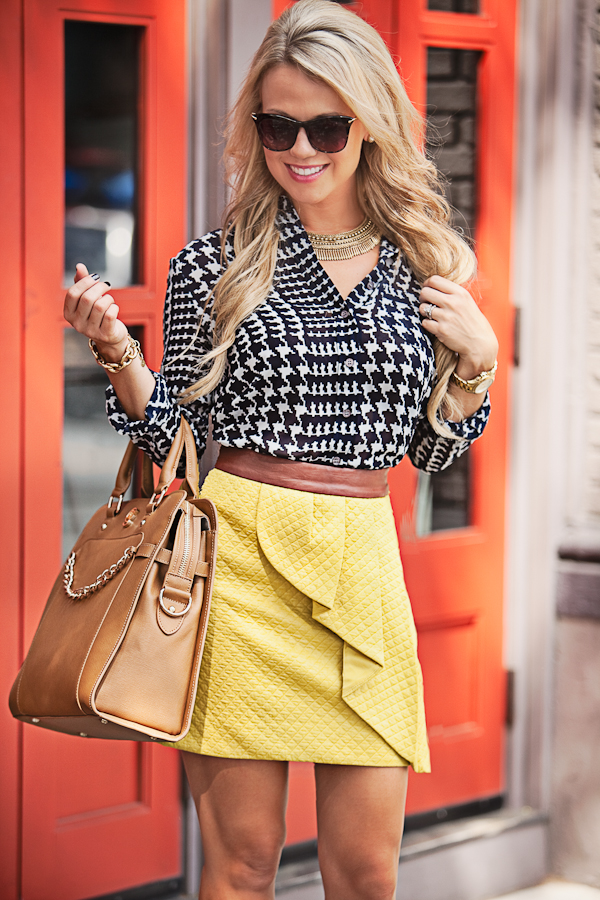 yellowskirt-3-2