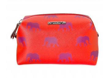 The Elephant Pouf, $28.