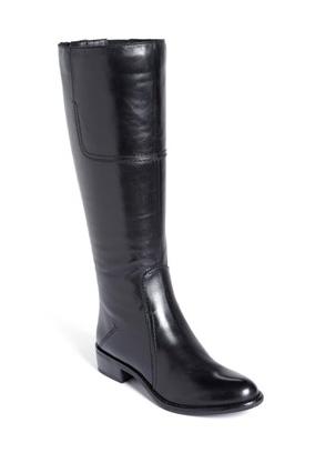 Franco Sarto Cristo Boot, $129.90. {Reg. $189.95}