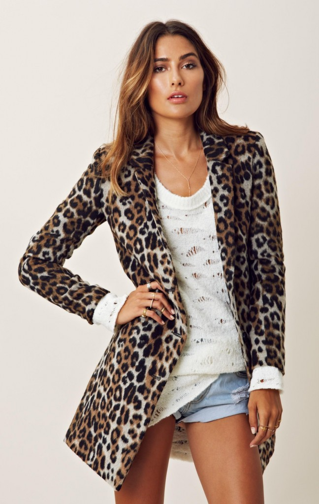 leopard coat 2