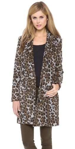 leopard coat 4