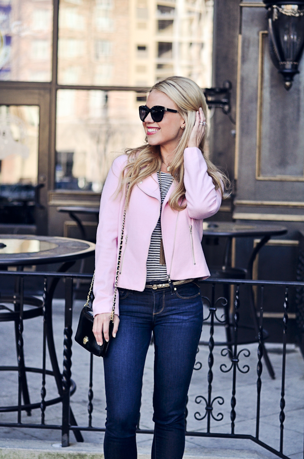pinkjacket-2