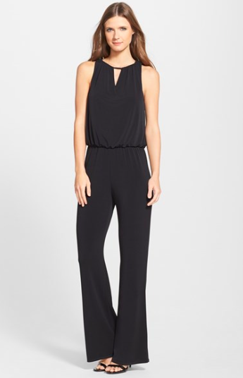 Laundry by Shelli Segal Jumpsuit.
