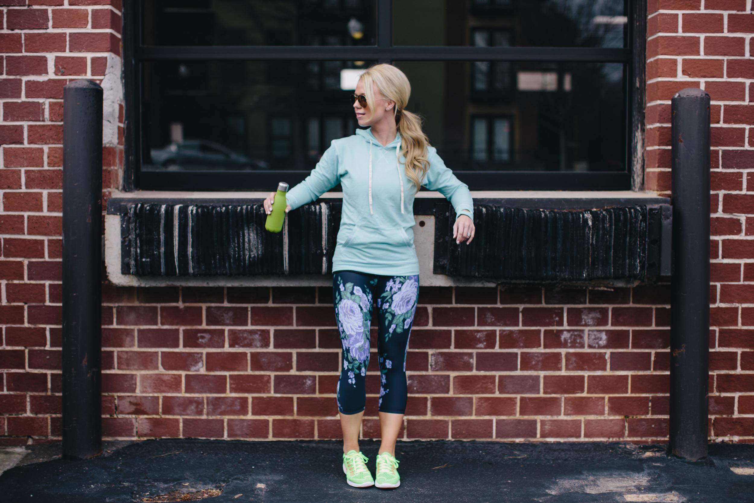 2c547e62036bc Atlanta Fashion Blogger - Edit by Lauren