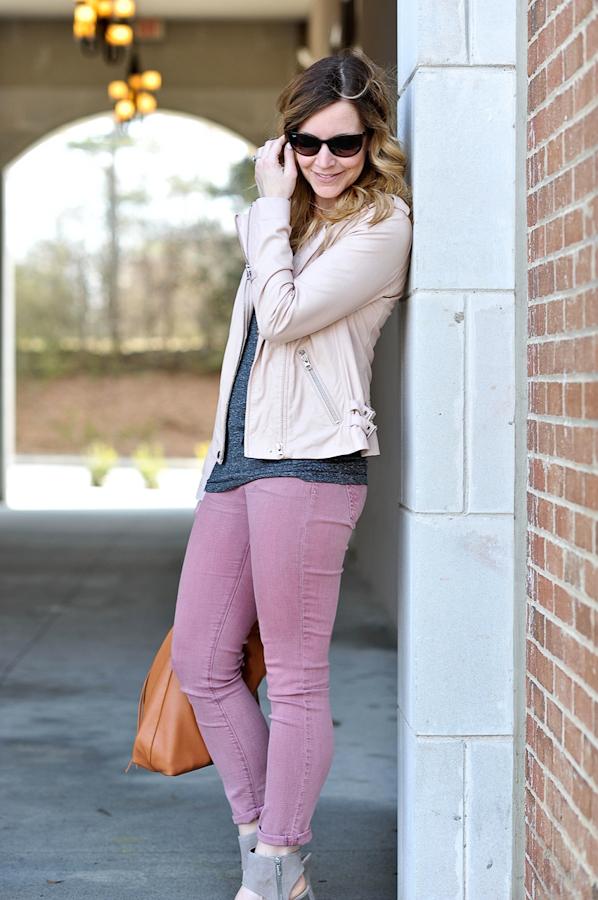 pinkpants-1