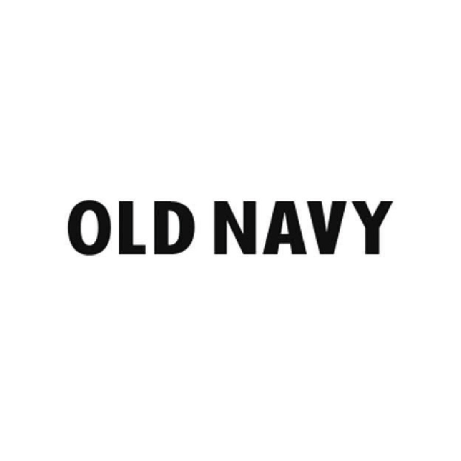 Related Keywords & Suggestions for old navy logo 2014