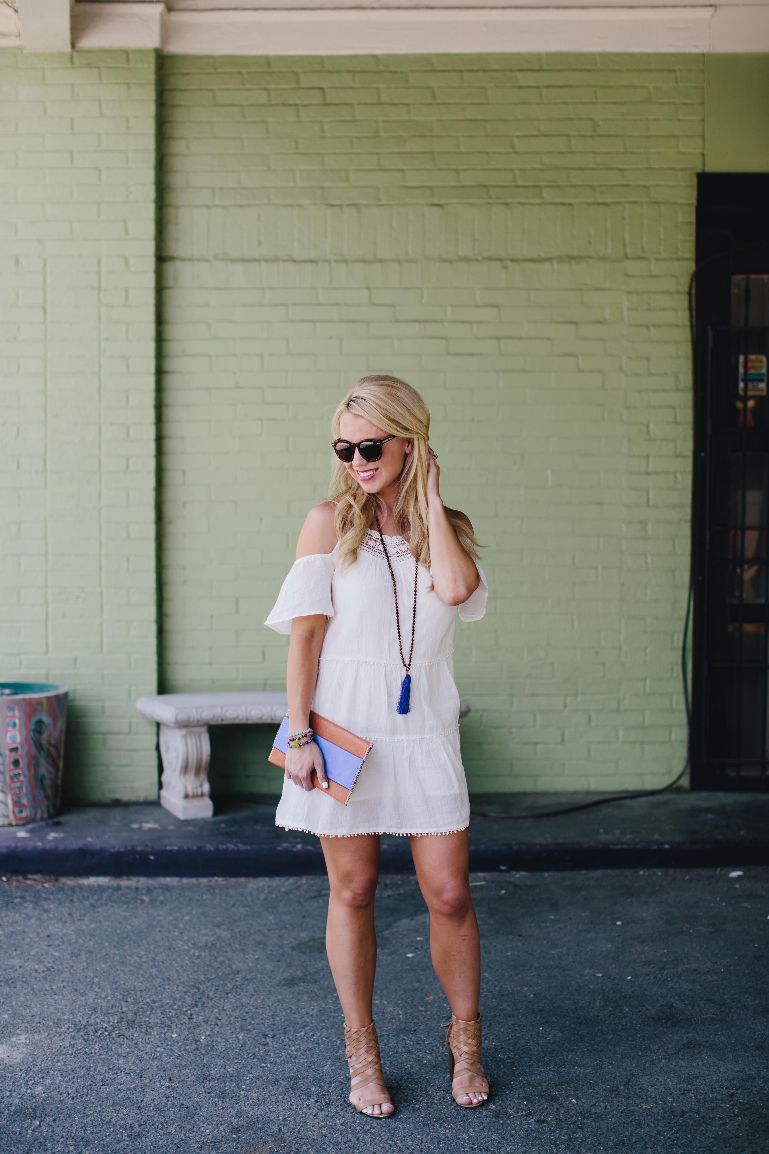 editbylauren-whitedress-052015-1002-2
