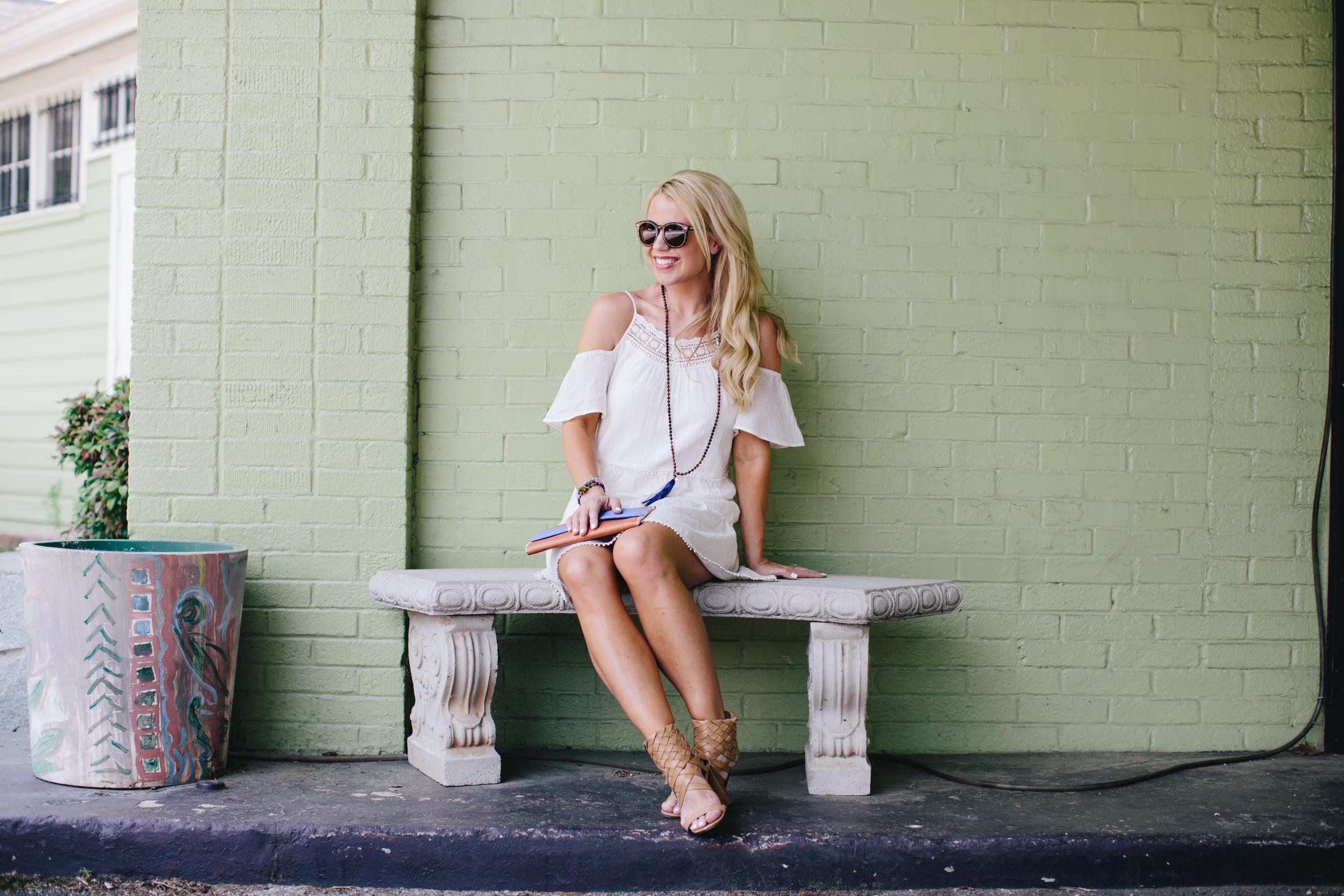 editbylauren-whitedress-052015-1014