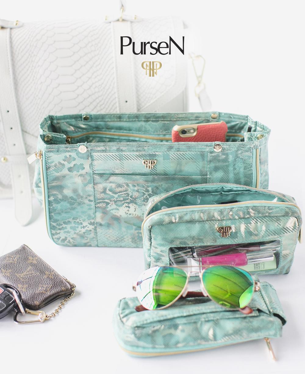PurseN-Organizer-LOGO.jpg