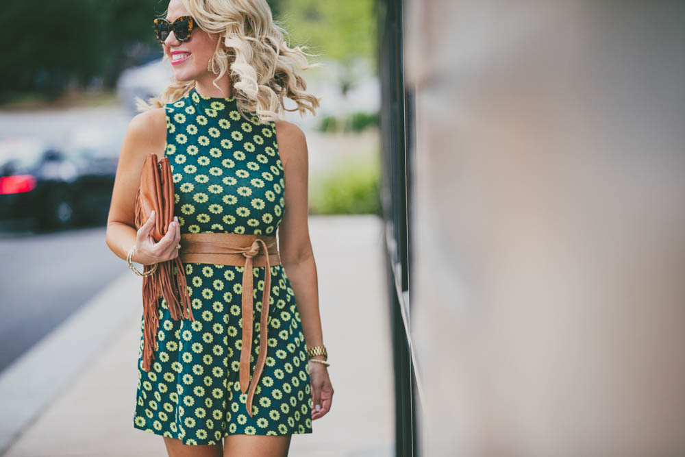 greendaisydress-3.jpg
