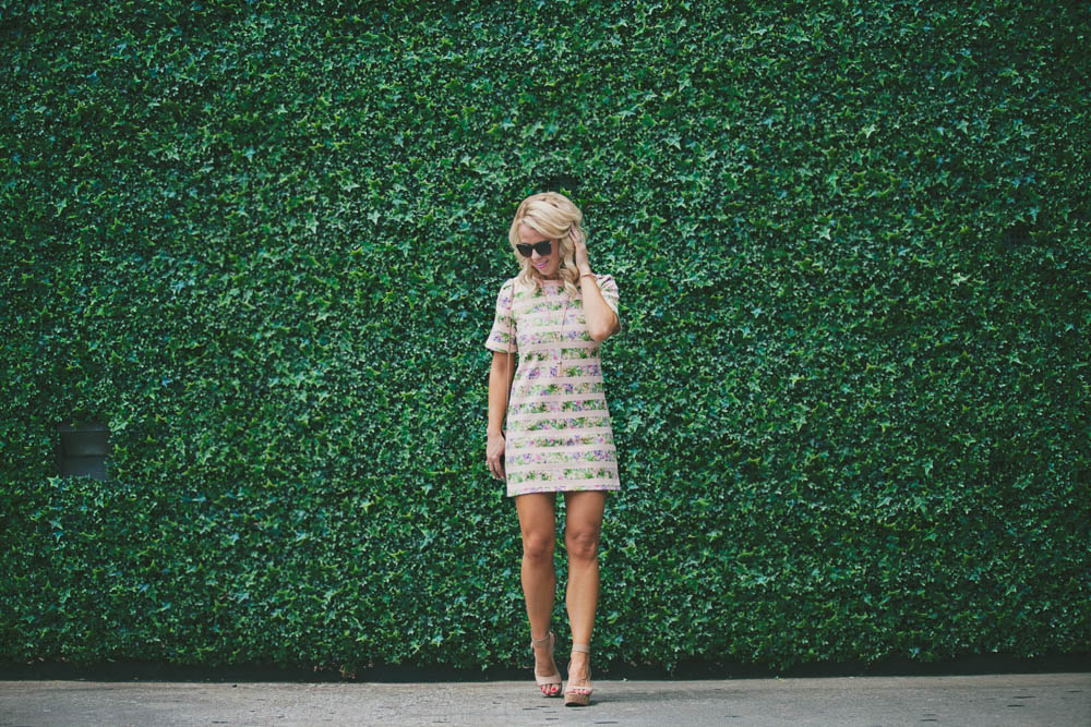 stripefloraldress-1.jpg